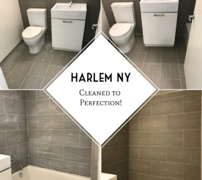 Diamond Maids Inc. - Diamond Maids Inc. - Housekeeper in New York City on Romio.com