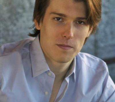 Andrei Amarov Romio expert