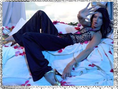 Kristin Paquette - Kristin Paquette - Personal Stylist in New York City on Romio.com