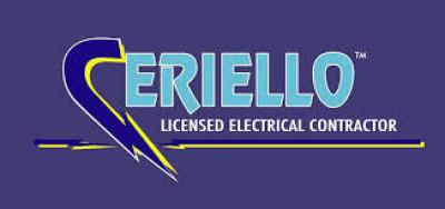 Antonio Ceriello - Antonio Ceriello - Electrician user in New York City on Romio.com