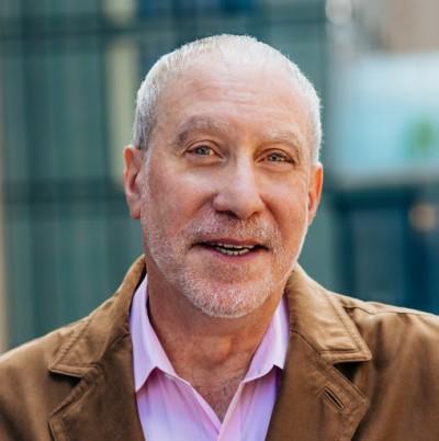 David Kach, LMSW - David Kach, LMSW - Health expert in New York City on Romio.com