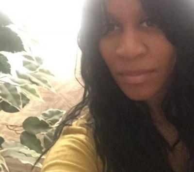 Yene 'Honey' Dunson - Yene 'Honey' Dunson - Colonic in New York City on Romio.com