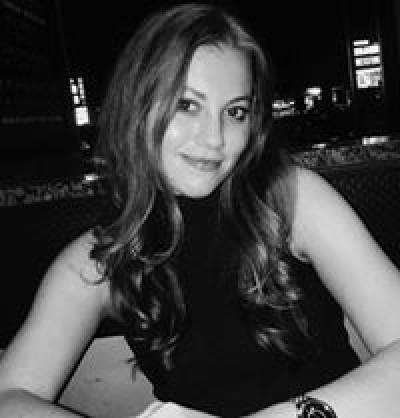 Sarra Laskin Romio expert
