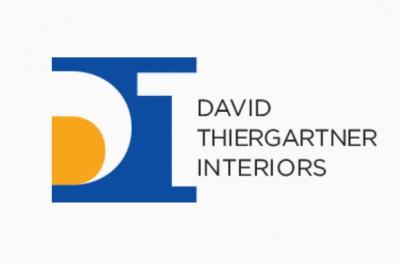 David Thiergartner - David Thiergartner - Interior Designer in New York City on Romio.com