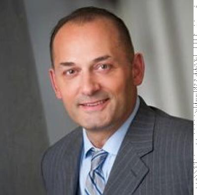 Jeffrey Kaplan - Jeffrey Kaplan - Lawyer user in New York City on Romio.com