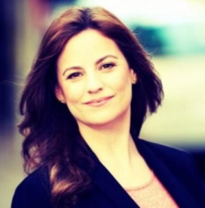 Laura Cowan - Laura Cowan - Lawyer in New York City on Romio.com