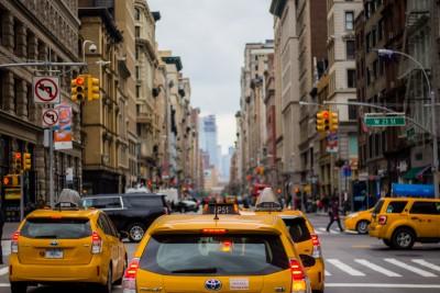 Movers And Shakers.NYC - Movers And Shakers.NYC - Mover in New York City on Romio.com