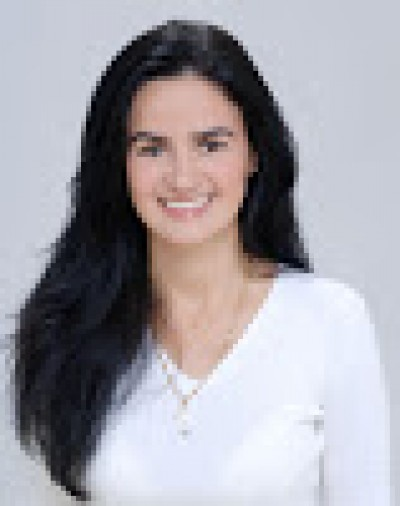 Monica Luque - Monica Luque - Real Estate Agent user in New York City on Romio.com