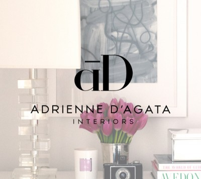 Adrienne D'Agata - Adrienne D'Agata - Interior Designer in New York City on Romio.com