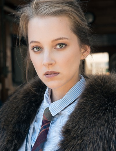 Guerline Fequiere - Guerline Fequiere - Makeup Artist in New York City on Romio.com