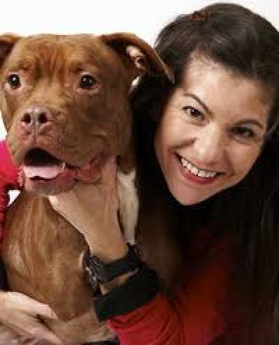 Pia Salk - Pia Salk - Psychologist in New York City on Romio.com