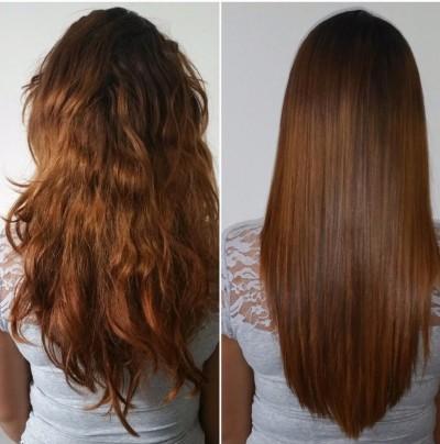 Geraldine Reynoso - Geraldine Reynoso - Hair Stylist in New York City on Romio.com