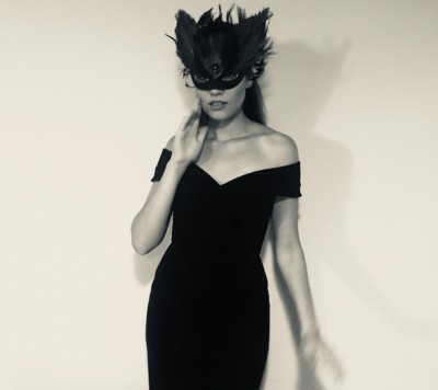 Kayla Kaull - Kayla Kaull - Personal Stylist in New York City on Romio.com