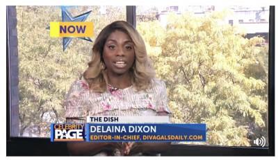 Delaina Dixon - Delaina Dixon - Writing Tutor in New York City on Romio.com