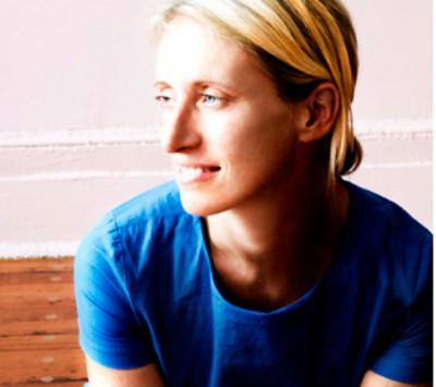 Kristin Leigh - Kristin Leigh - Yoga Instructor in New York City on Romio.com