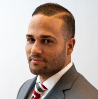 Justin C. Pagan CFP® - Justin C. Pagan CFP® - Financial Planner in New York City on Romio.com