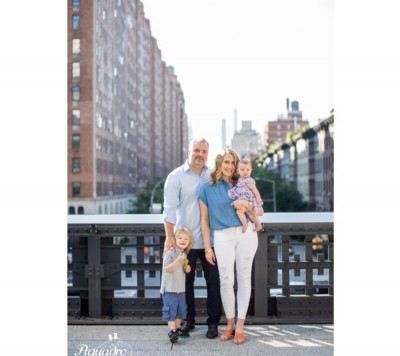 Laurel Aquadro - Laurel Aquadro - Photographer in New York City on Romio.com