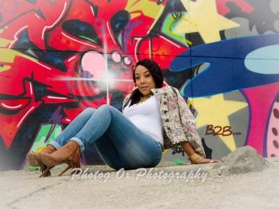 Photog Ox - Photog Ox - Photographer in New York City on Romio.com