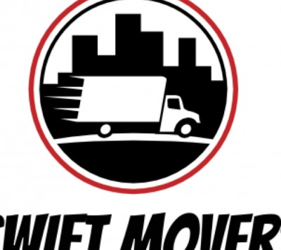 Akeem Hawkins - Akeem Hawkins - Mover in New York City on Romio.com