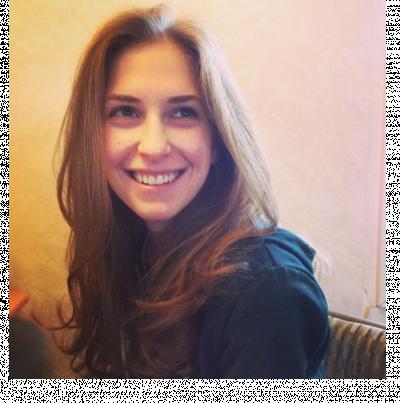 Aviva Mansbach - Aviva Mansbach - Hair Stylist in New York City on Romio.com