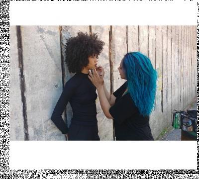Arielle Williams - Arielle Williams - Makeup Artist in New York City on Romio.com