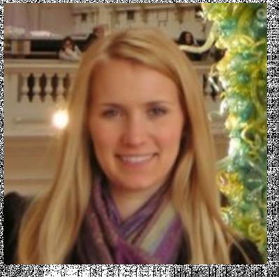 Jennifer Lindner - Jennifer Lindner - Nutritionist in New York City on Romio.com