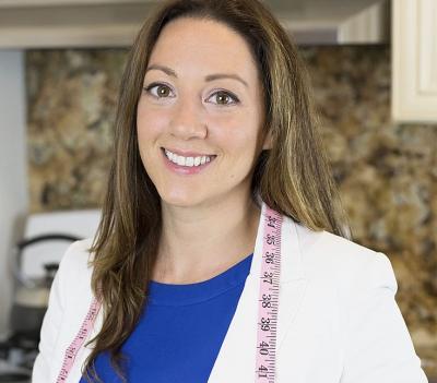 Lorraine Kearney Romio expert