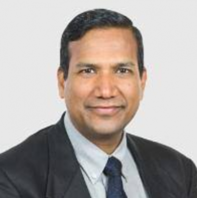 Johnny Lal - Johnny Lal - Real Estate Agent in New York City on Romio.com