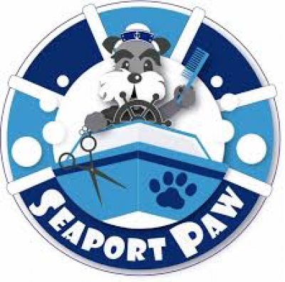 The Seaport Paw  - The Seaport Paw  - Pet Groomer in New York City on Romio.com