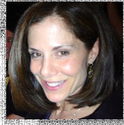 Susan Miller - Susan Miller - Psychotherapist in New York City on Romio.com