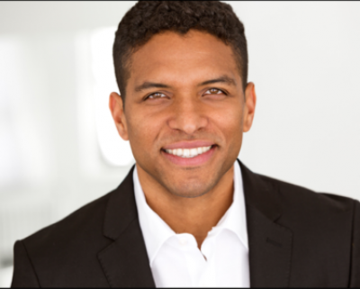 Troy Gordon - Troy Gordon - Real Estate Agent in New York City on Romio.com