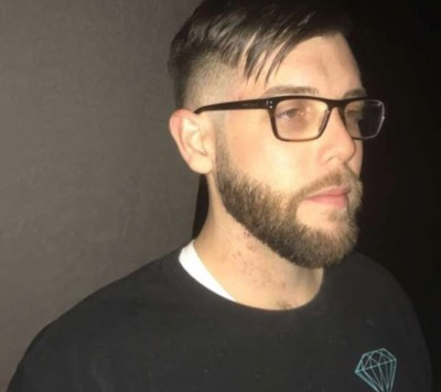 Robby Abramov - Robby Abramov - Hair Stylist in New York City on Romio.com