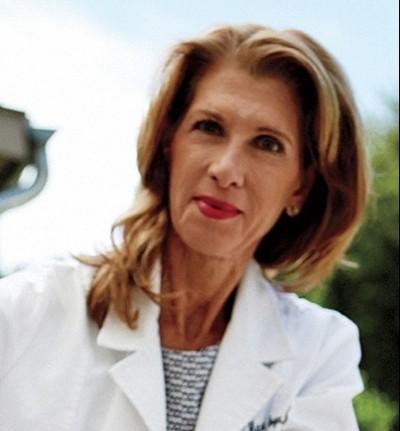 Shellie Goldstein Romio expert