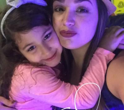 Maireny Castillo Soler - Maireny Castillo Soler - Babysitter in New York City on Romio.com