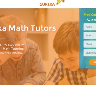 Michael Priyev - Michael Priyev - Math Tutor in New York City on Romio.com