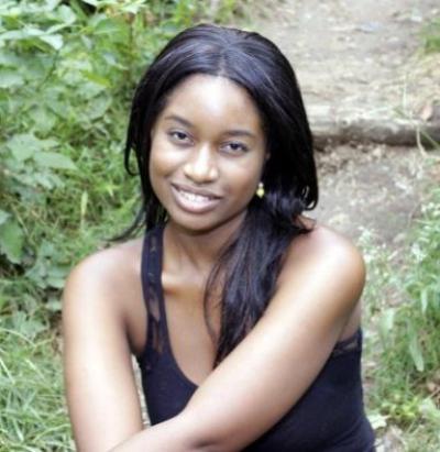 Venita Johnson - Venita Johnson - Professional Organizer in New York City on Romio.com