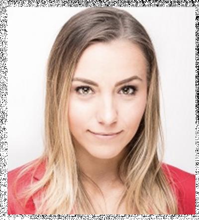 Veronica Cherne - Veronica Cherne - Physical Therapist in New York City on Romio.com