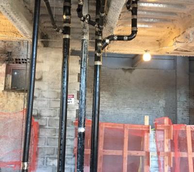 Tay Pickett - Tay Pickett - Plumber in New York City on Romio.com
