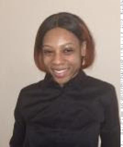 Claudine B - Claudine B - Babysitter user in New York City on Romio.com
