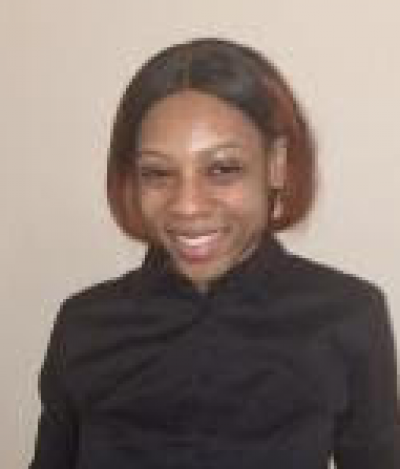 Claudine B - Claudine B - Babysitter in New York City on Romio.com