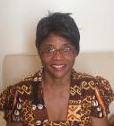 Irene D - Irene D - Babysitter user in New York City on Romio.com