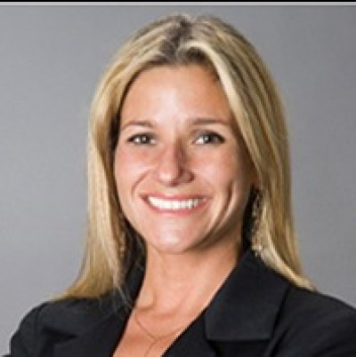 Dana Haddad - Dana Haddad - Education Consultant in New York City on Romio.com