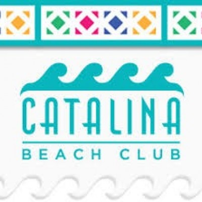 Catalina Beach Club - Catalina Beach Club - Event Planner in New York City on Romio.com