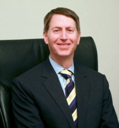 Lawrence Bass - Lawrence Bass - Cosmetic Surgeon in New York City on Romio.com
