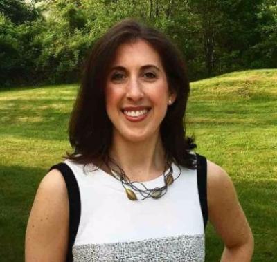Rachel Stahl - Rachel Stahl - Nutritionist in New York City on Romio.com