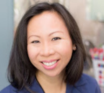 Alvina Lim - Alvina Lim - Pediatric Dentist in New York City on Romio.com