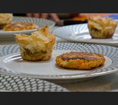 Arianna Sertoli - Arianna Sertoli - Personal Chef in New York City on Romio.com