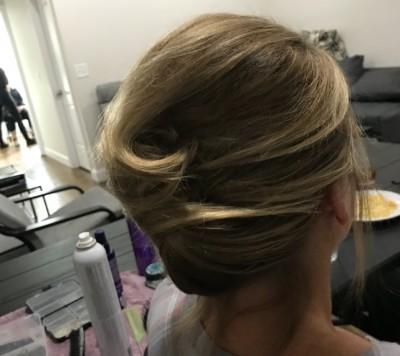 Karina Suriano - Karina Suriano - Hair Stylist in New York City on Romio.com