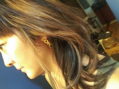 Jaime Starr - Jaime Starr - Hair Stylist in New York City on Romio.com