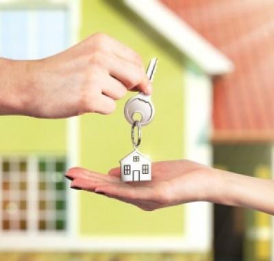 Denise Francese - Denise Francese - Real Estate Agent in New York City on Romio.com